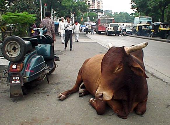 mumbai-02