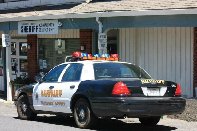 sheriff_california