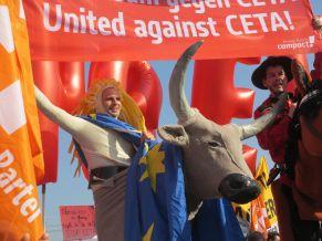 ceta-united