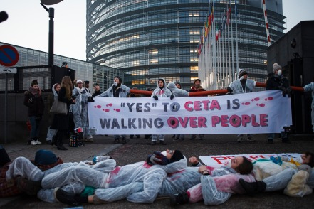 ceta-walking-over-people