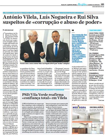 imprensa_cativa_braga