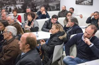 2017_braga_defesa_rua_25_Abril_debate_01