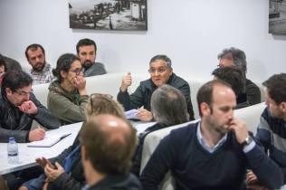 2017_braga_defesa_rua_25_Abril_debate_03