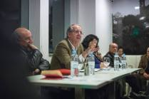 2017_braga_defesa_rua_25_Abril_debate_07