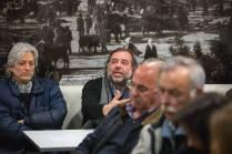 2017_braga_defesa_rua_25_Abril_debate_09