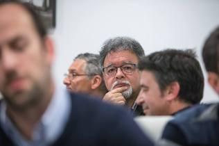 2017_braga_defesa_rua_25_Abril_debate_11