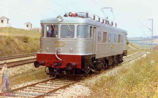 comboio6