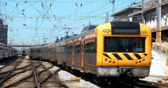 comboio8