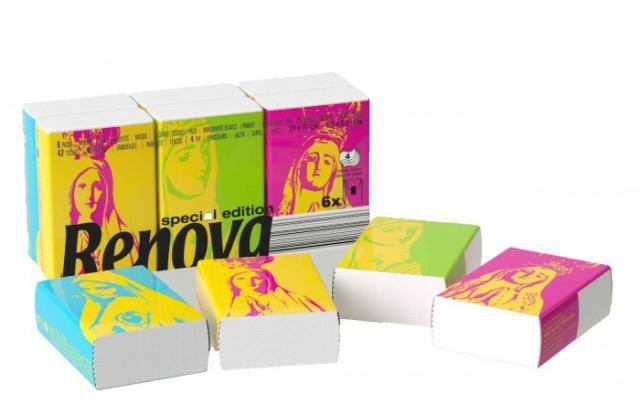 fatima_lencos-bolso-renova-special-edition
