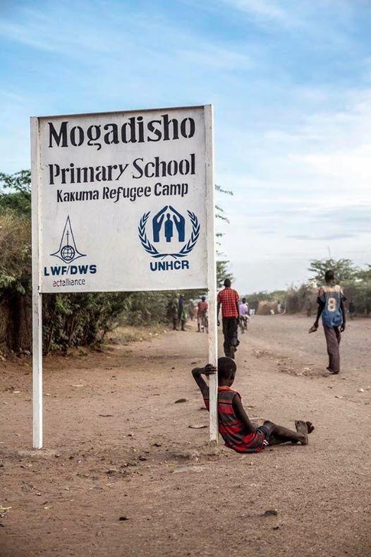 mogadisho_kakuma_refugee_camp