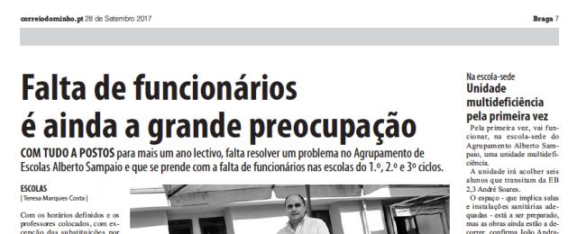 braga_falta_professores