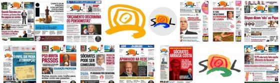 jornal_sol